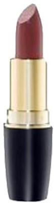 Color Club NYC Natures Candy Lipstick 0.13 oz