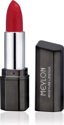 Meylon Fashionable (M21) 3.8 g