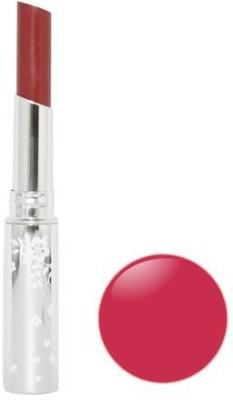 Unknown Pure Fruit Pigmented Lip Glaze Fig 1CLGF 6 g