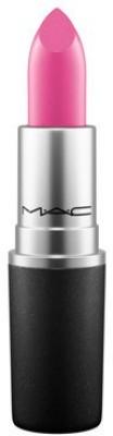 MAC Lustre Lipstick 3 g