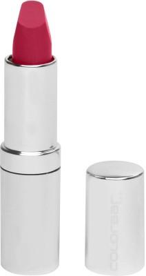 Colorbar Matte Touch Lipstick 4.2 g