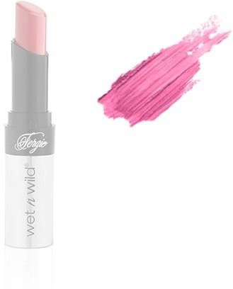 Wet n Wild New Fergie Centerstage Collection Perfect Pout Pent A036(6 g)