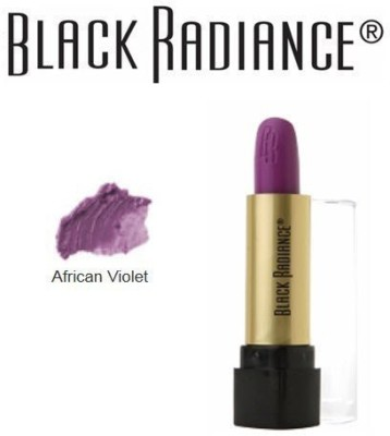 Black Radiance Perfect Tone African Violet 6 g