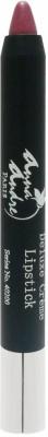 Anna Andre Paris Deluxe Creme Lipstick 40214 1.9 g