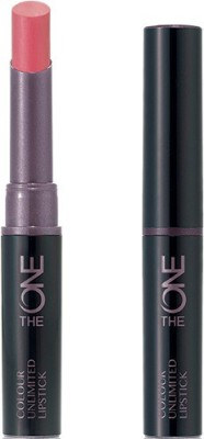 The One Colour Unlimited Lipstick-AB 1.7 g