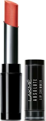 Lakme Absolute Illuminating Lip Shimmer 3.6 g
