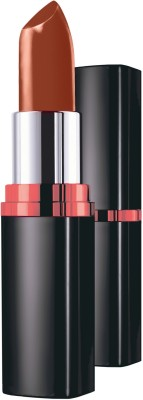 Maybelline Color Show Lipstick 3.9 g