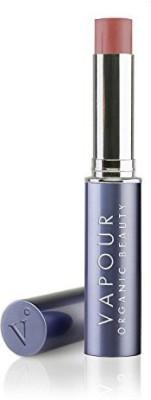 Vapour Organic Beauty Siren Restraint 6 g