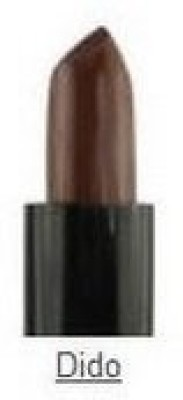 NYX Round Case Dido NYX-LSS516 6 g