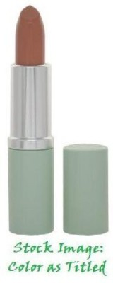 Clinique Long Last Soft Shine Full Size Nude 6 g