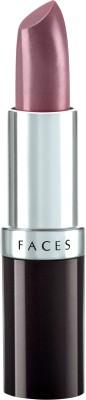 Faces Glam On Ultra Moist Lipstick 4.5 g