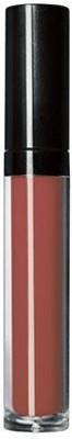 Treat-ur-Skin Liquid Luxurious Creamy W/ Wand Applicator (Brown Sugar) 6 g