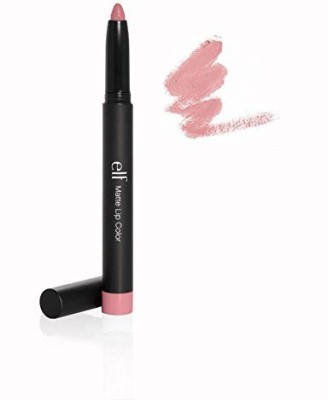 e.l.f. Cosmetics EF Studio Matte Natural Makeup Face Elf Sexy Girly Flirty 6 g