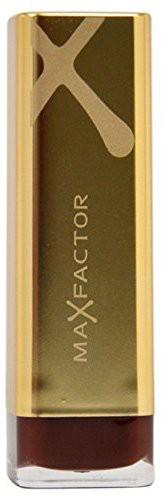 Max Factor Colour Elixir Coffee Toffee(6 g)
