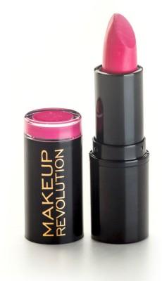 Makeup Revolution London Amazing Lipstick Flashing 4 g