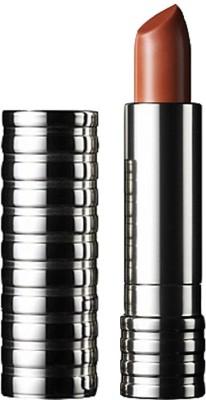 Clinique Long Last Lipstick Creamy 4 g