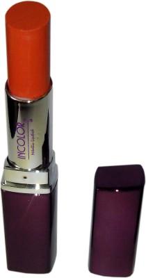 Incolor Metalic Lipstick 49 3.8 g