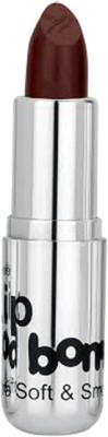 Color Fever Silver Lable Lipstick 14 4 g