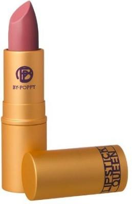 Lipstick Queen Saint Pink 6 g