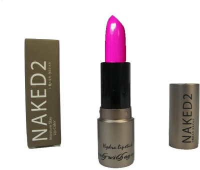 Urban Decay Naked 2 lipstick 19 g