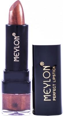 Meylon LIP24 3.8 g