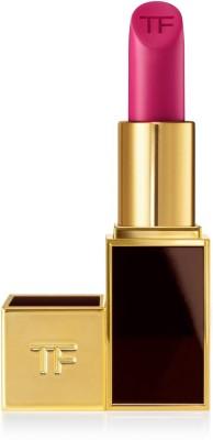Tom Ford Lip Colour Matte 3 g
