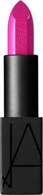 Nars Audacious lipstick 4.2 g