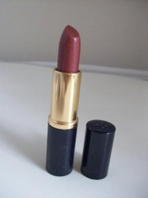 Estee Lauder Pure Color Long Lasting Promo Case Hot Kiss 6 g