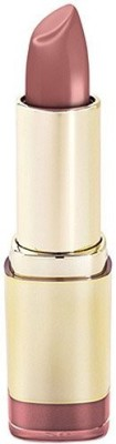 Milani Color Statement Nude CremeSN-26 6 g