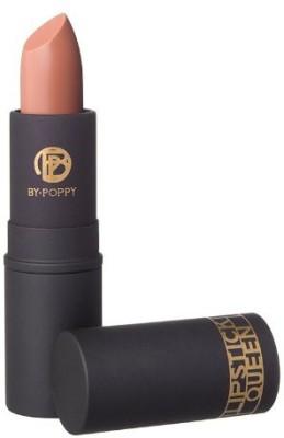 Lipstick Queen Sinner Peachy Nude fom-sing-post-us3170 6 g