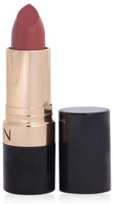 Revlon Super Lustrous Lipstick Mad About Mauve-304 4.2 g