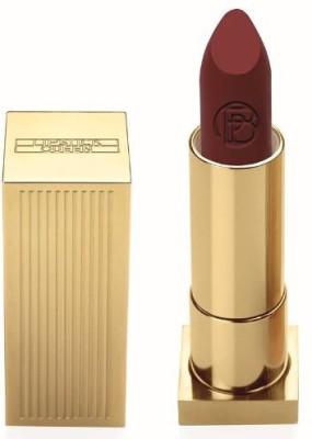 Lipstick Queen Velvet Rope Black Tie 6 g