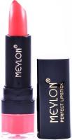 Meylon LIP10(3.8 g, Amber Orange)