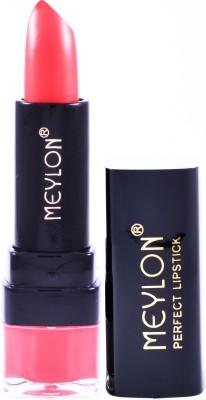 Meylon LIP10 3.8 g