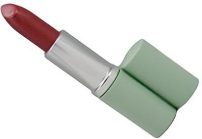 Clinique Different Ripe Raisin 412225683137 6 g