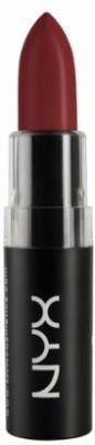 NYX Cosmetics Matte Eden (MLS27) 6 g