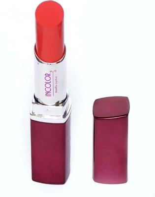 Incolor Metalic Lipstick 53 3.8 g