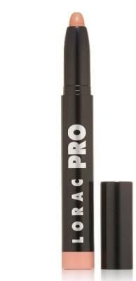 LORAC PRO Matte Lip Color, 1 g