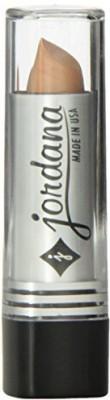 Jordana Almond 6 g