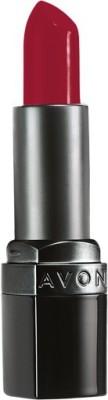 Avon Ultra Color Matte Lipstick 3.8 g(Matte Merlot)