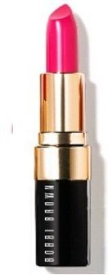 Bobbi Brown Rich Lip Color 3.8 g