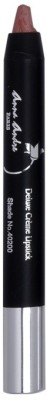 Anna Andre Paris Deluxe Creme Lipstick 40200 1.9 g
