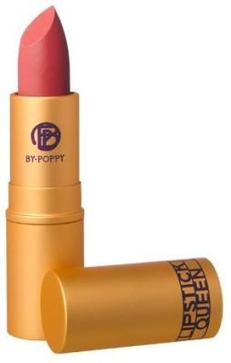 Lipstick Queen Saint Sunny Rouge 6 g