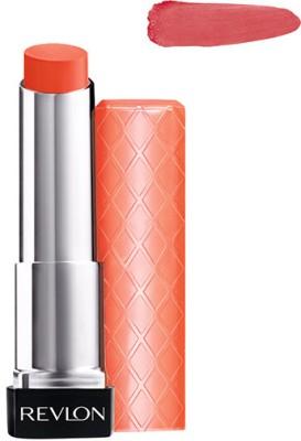 Revlon Color Burst Lip Butter 2.55 g