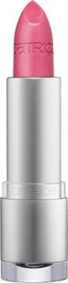 Catrice Luminous Lips-100 Me My Macaron & I 3.5 g