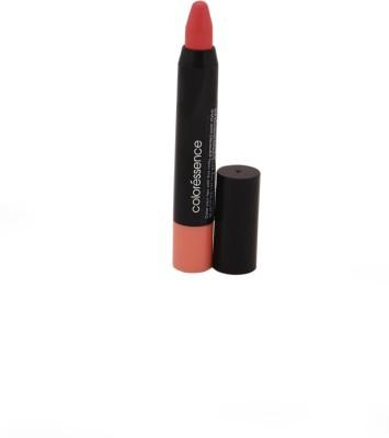 Coloressence High Pigment matte pencil Nude Magic 3 g