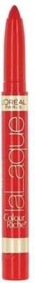 L,Oreal Paris Color Riche Lalaque 1.1 g