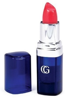 Cover Girl Continuous Really Red 3 575 3.9 ml
