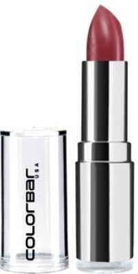 Colorbar Velvet Matte Lipstick 4.2 g(Fuschia Fix - 84)