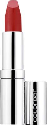Colorbar Matte Touch Lip Color 4.2 g